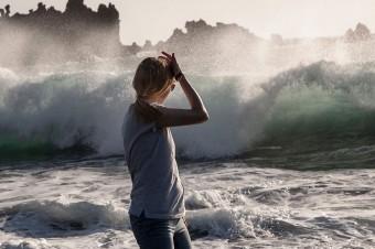 Walczmy z marazmem – Pół roku po urlopie: Teneryfa